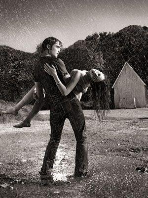 File:Bella and Edward4.jpg