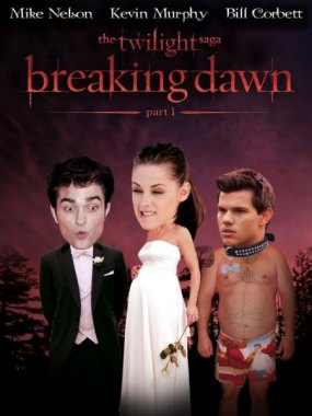 Twilight BD P1 web