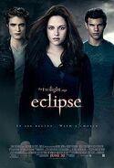 220px-Eclipse Theatrical One-Sheet