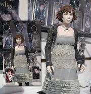 Alice-cullen-action-figure-1-