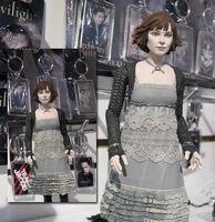 Alice-cullen-action-figure-1-