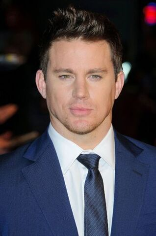 File:Channing-Tatum-Crush-of-the-Week 2.jpg