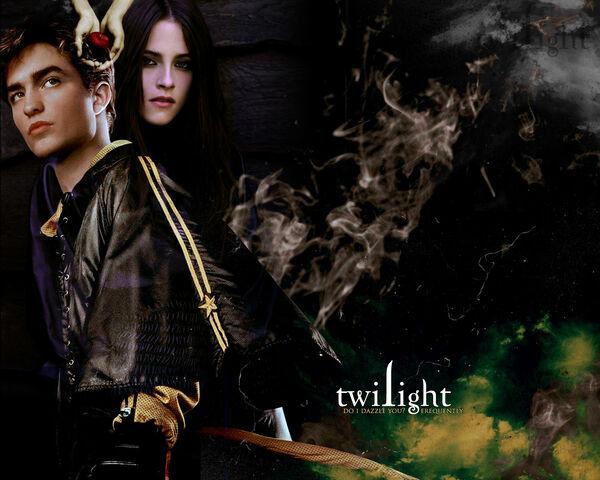 File:Twilight-wallpaper-twilight-series-787124 1280 1024.jpg