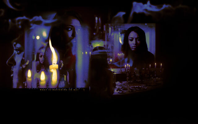 File:Bonnie-Bennett-the-vampire-diaries-8766006-1440-900.jpg