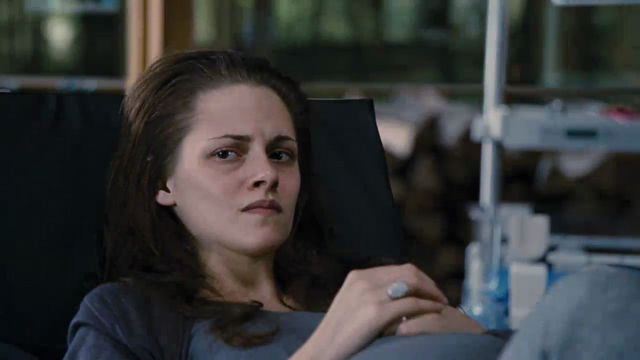 File:Breaking-dawn-tv-spot-bella-swan-26402315-1280-720.png