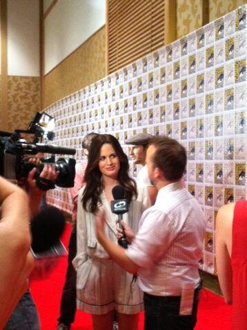 File:Comic-Con 2012 panel 08.JPG