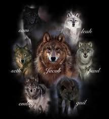 File:Werewolfs.jpg