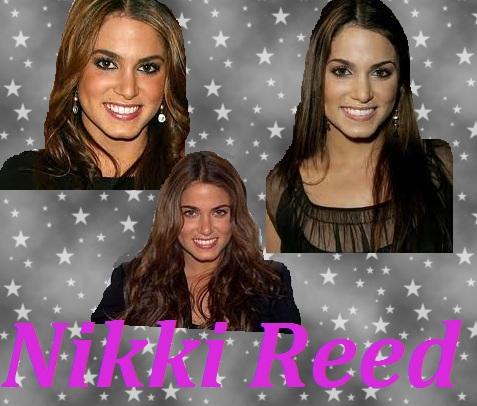 File:Nikki reed =D.jpg