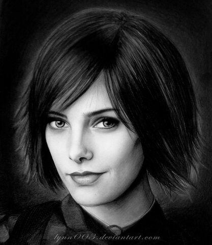 File:Alice Cullen by Lynn003.jpg