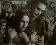 Twilight by Mulan209