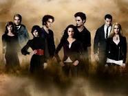 File:Cullen Family2.jpg