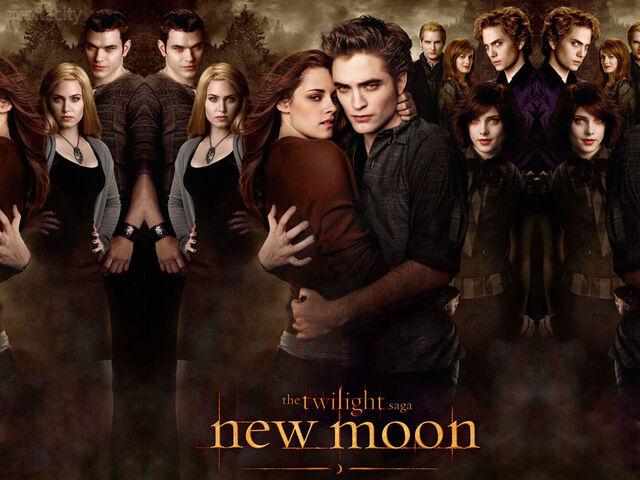 File:The Cullen Family (3).jpg