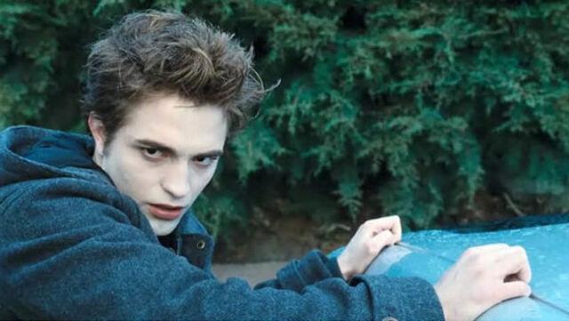 File:Twilight (film) 49.jpg