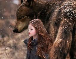 File:Shewolf.jpg