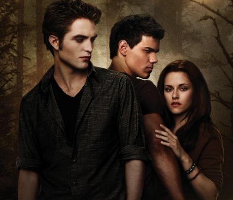 File:Edward, Jacob and Bella - New Moon Poster.jpg