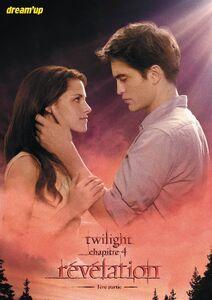 Twilight-saga-breaking-dawn-french-poster