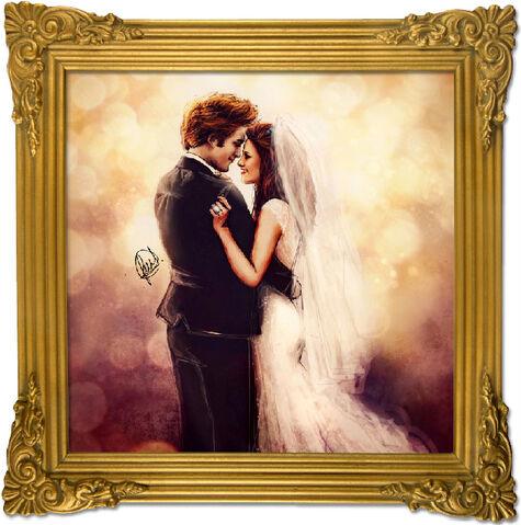 File:Wedding dance by blueabyss17404-1.jpg