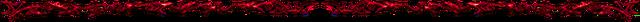 Plik:Header-left-full-670-dark.png
