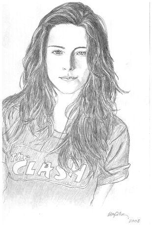 File:Kristen Stewart by Britney x.jpg