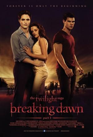 File:Twilight Saga Breaking Dawn .jpg