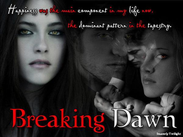 File:Breaking-Dawn-twilight-series-7036152-600-450.jpg