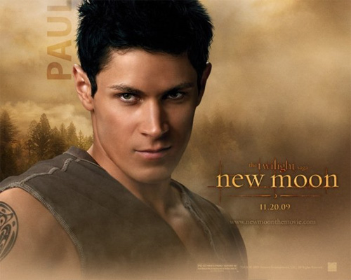 File:New-moon-wallpaper-alex.jpg