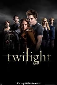 File:Twilightcullensandbella36364.jpg