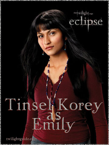 File:Tinsel-emily-graphic.jpg