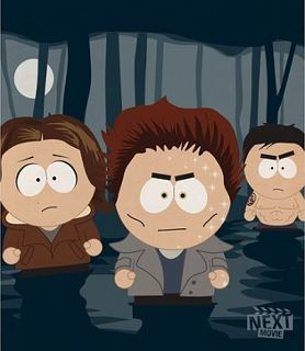 File:South park twilight.jpg