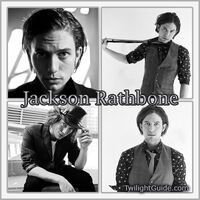 Jackson-rathbone-3