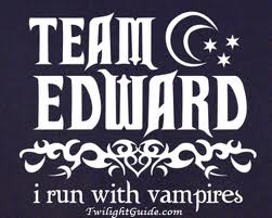 File:Team-edward-33232.jpg