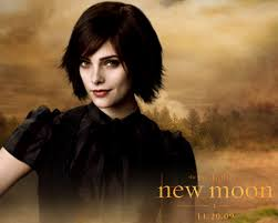 File:Alice Cullen New Moon Picture.jpeg