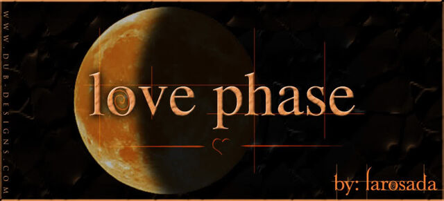 File:LovePhaseBannernew.jpg