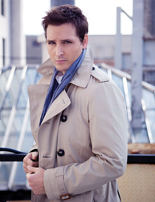 File:Peter-facinelli-daman-3.jpg