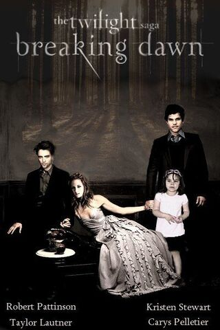 File:Cullen-black-family-breaking-dawn-6740419-400-600.jpg