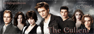 File:Cullens-graphic.jpg