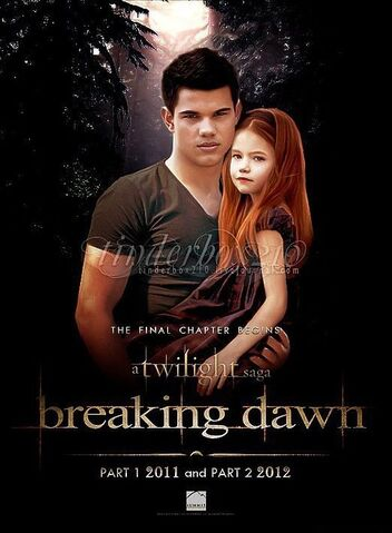File:Jacob and renesmee.jpg