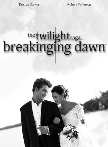 File:Bella and edward married.jpg