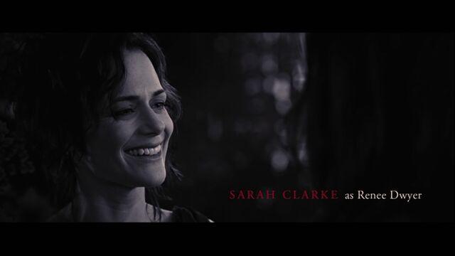 File:Sarah Clarke as Renee Dwyer.jpg