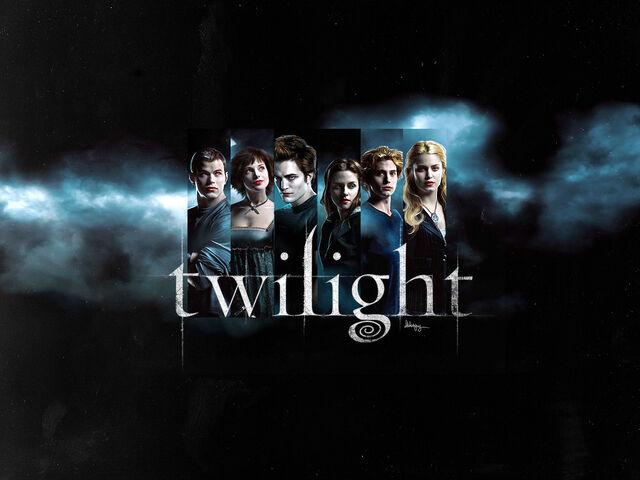 File:Twilight (4).jpg