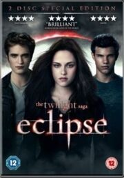 EclipseDVDcover