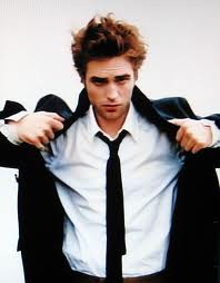 File:Robert Pattinson 22.jpg