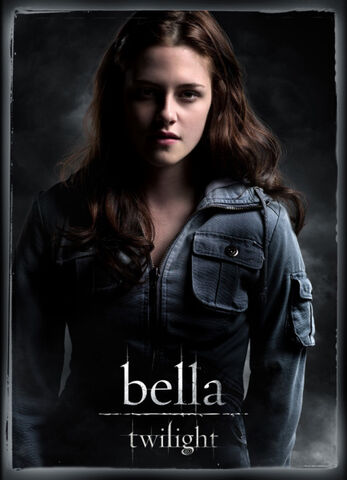 File:Twilight movie poster character one.jpg