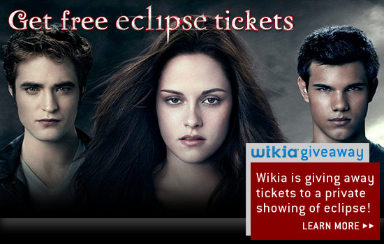 File:Twilight tickets.jpg