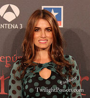 2-nikki reed-2011-twilight posion