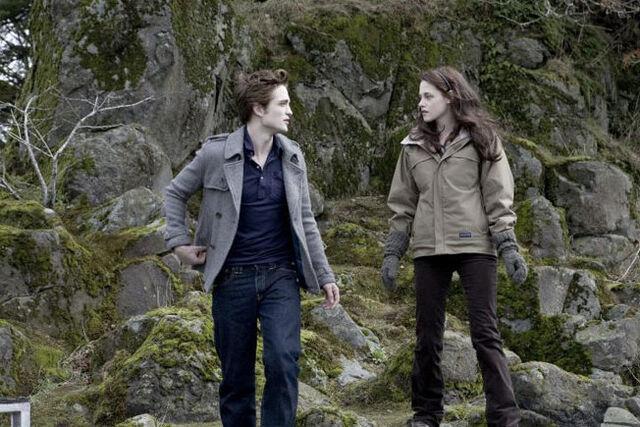 File:Twilight20.jpg