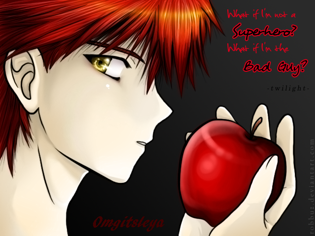 File:Twilight Edward's Quote by Omgitsleya.png
