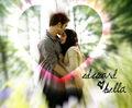 Thumbnail for version as of 08:46, September 25, 2011