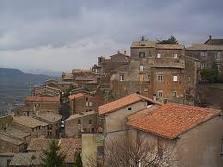 File:Volterra8.jpg