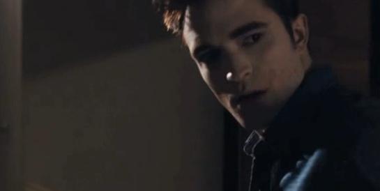 File:Breaking-dawn-trailer-screenshots-06052011-72.jpg